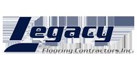Legacy Floors