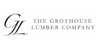 Grothouse Lumber Company
